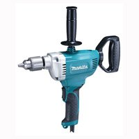 Drl Elec 1/2In 6.5A 600Rpm By Makita