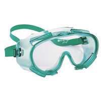 Goggle Safety Monogoggle 211 By Jackson Safety