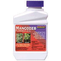 Mancozeb Pint Concentrate By Bonide Products