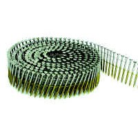 Nail Sdg Coil Ring 090X1-1/2 By Stanley-Bostitch