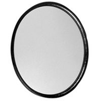 2In Round Blind Spot Mirror By Peterson Mfg