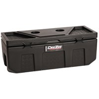Poly Tb Utility Chest 35In By Dee Zee Inc.