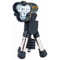 Flashlight Led Mni Tripd 3Aaa By Stanley Tools