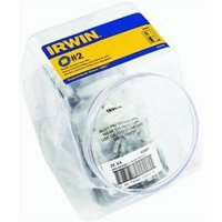 Power Bit 250-93205/Jar By Irwin Industrial + [