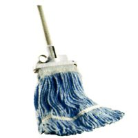Homepro Wet Mop By Quickie Manufacturing + [