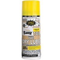 Dry Lube 12Oz By Blaster Chemical