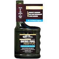 Diesel Additive 32Oz By Star Brite