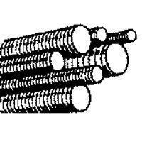 Threaded Rod - Galvanized