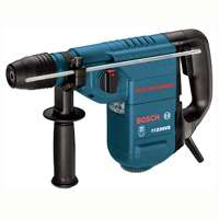 Bosch Sds-Plus 1-1/8 Rotary Hammer By Bosch at Sears.com