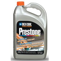 Prestone Ext Life5/150 Antifrz By Honeywell/Allied Fram