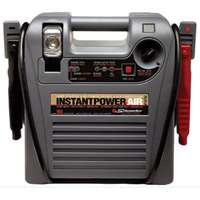 Air Compressor Portable Power By Schumacher