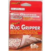 OPTIMUM TECHNOLOGIES, INC 2.5Inx25' L-L Rug Gripper , 2525AB at Sears.com