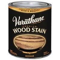 Rust-Oleum Traditional Cherry Wood Stain  By Rust-Oleum at Sears.com