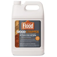 Flood Company Wood Stripper  By Flood Company: (Pack Of 4) at Sears.com