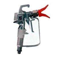 WAGNER SPRAY TECH Pro Spray Gun  By Wagner Spray Tech at Sears.com