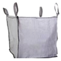 Mutual Industries 3X3X3 One Ton Bag , 14981-3 at Sears.com