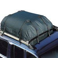 Roof Top Cargo Bag By Keeper