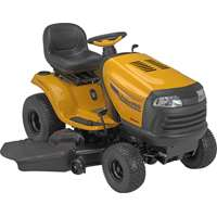 Poulan Ride Mower 25Hp 54In Foot Hyd  By Poulan at Sears.com