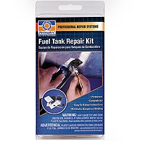 Fuel Tank Repair Kit By Itw Global Brands