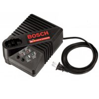Bosch Bluecore Charger 30Min 9.6-24V By Bosch at Sears.com