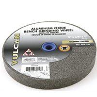 Vulcan Bench Grinding Wheel 6
