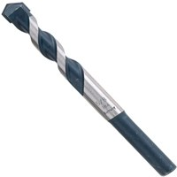 Hammer Drill Bit 7/8X 4 X 6 In By S-B Power Tool Company + [