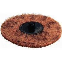 Gasket Removal Disc Pk By Bondo/Dynatron