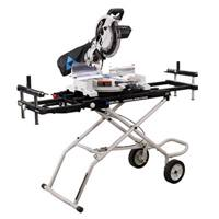 Porter-Cable Universal Miter Saw Stand , PC136MS
