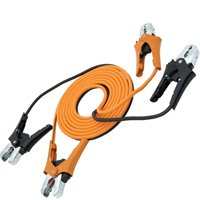 Booster Cable 16 Ft 6Ga By Hopkins Mfg