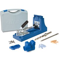 Pocket Hole Jig By Kreg Tool Company + [