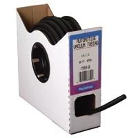 1/4Idx50Ft Auto Vacuum Tubing By Abbott Rubber Co. Inc. + [