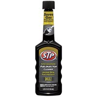 Stp Superconc Fuel Injec Clnr By Armored Autogroup