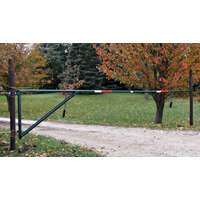Behlen/Farmaster Landowner Gate 12-20'  By Behlen/Farmaster at Sears.com