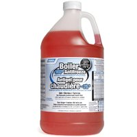 1 Gal -100 Boiler Antifreeze By Camco Mfg Inc