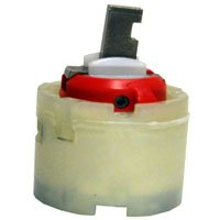 Faucet Cartridge American Stan By Danco + [