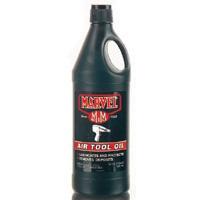 32Oz Airtool Oil W/Chldprf Cap By Turtle Wax