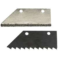 Blade Grout Saw Replacement By M-D Building Products + [