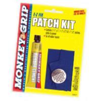 Patch Kit/Ez Fix Deluxe By Victor Automotive