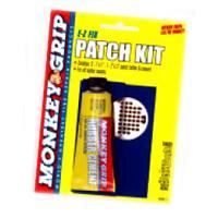 Ez Patch Repair Kit By Victor Automotive + [