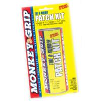 Patch Kit Asst Can By Victor Automotive + [