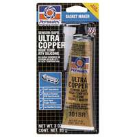 3Oz Copper Hitemp Silc Gasket By Itw Global Brands