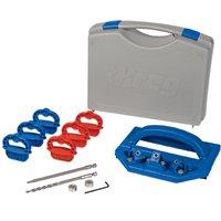 Deck Jig System By Kreg Tool Company + [