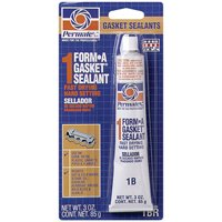 3Oz Form-A-Gasket Seal By Itw Global Brands