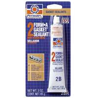 Permatex 3Oz Form-A-Gasket Seal By Permatex Inc at Sears.com