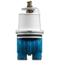 Faucet Cartridge Delta By Delta Faucet Co + [