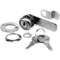 Baggage Door Lock By United States Hardware + [