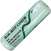 Roller Cover Polyester 9X3/8In By Linzer Products + [