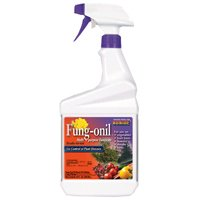 32Oz Fung-Oil Fungicide By Bonide Products + [