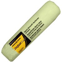 Roller Cover Poly 9.5X1/2In By Linzer Products + [