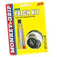 Patch Kit/Chemical/Round By Victor Automotive